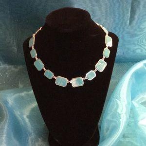 Gloria Vanderbilt Necklace